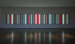 Robert Irwin: Miracle Mile @ LACMA