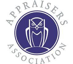 President's Award, AAA (2012)
