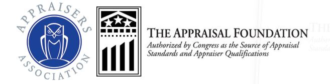 Appraisal Certification Logos.JPG