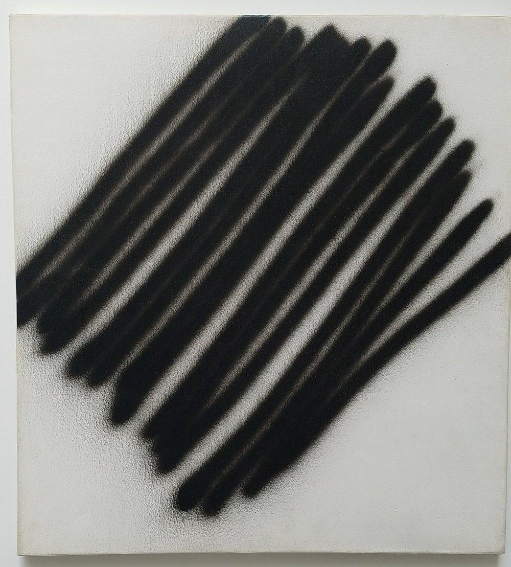 5. Martin Barre, 67-Z-4-53x49, 1967.jpg