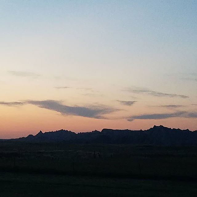 #goodnite! #campground #nature ##sunsets
