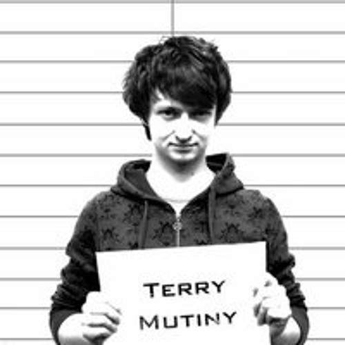 Terry Mutiny