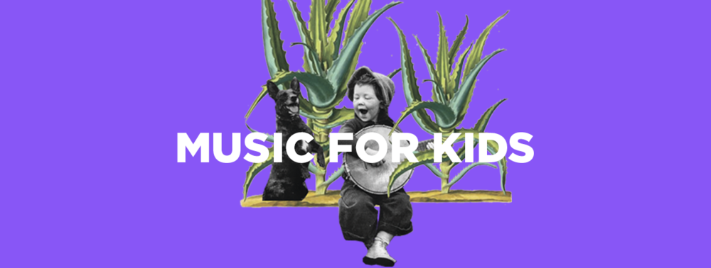 Music for Kids.png
