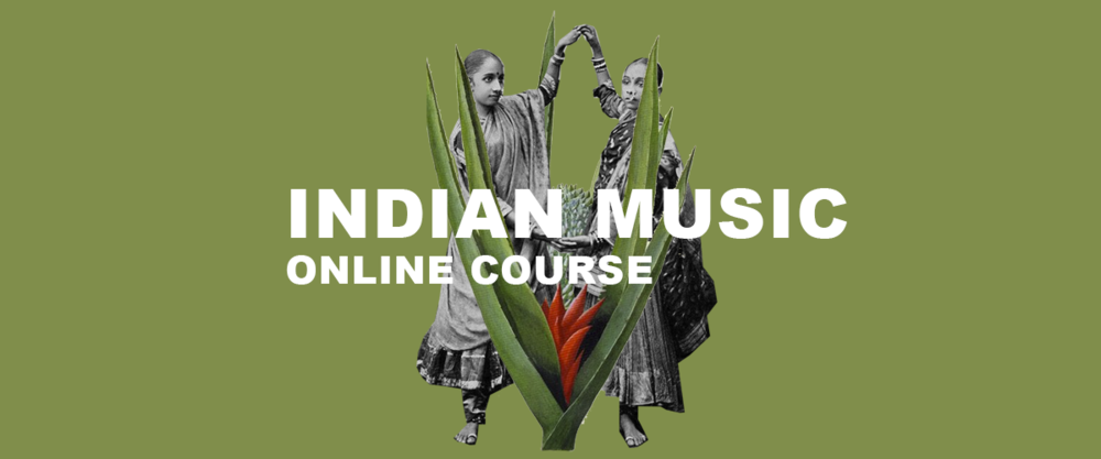 Indian Music online course 2.png