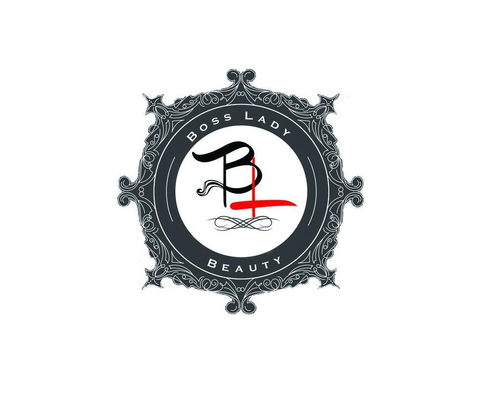 boss_lady_logofinabb1_1.jpg