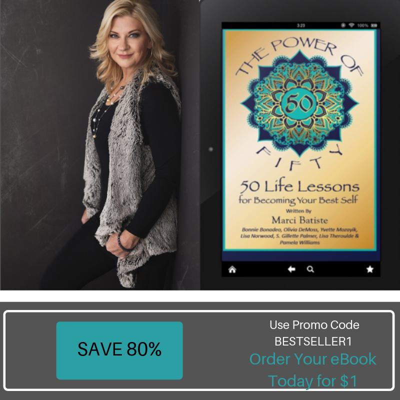 December  11 Book Launch -Buy Today