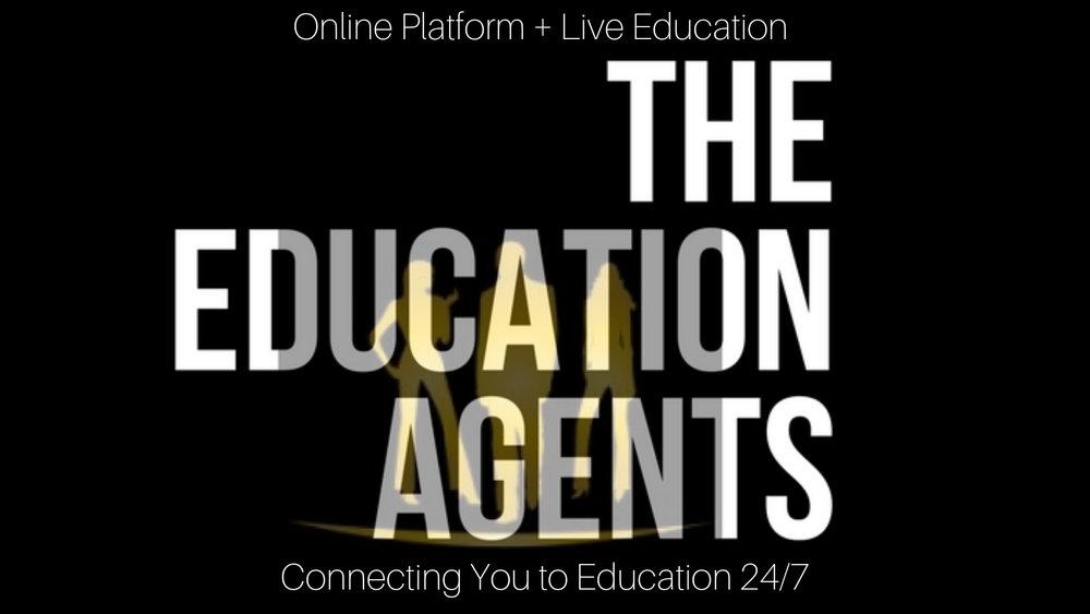 Online Platform + Live Education (1).jpg