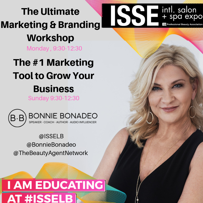 January 27-28  ISSE Long Beach, CA