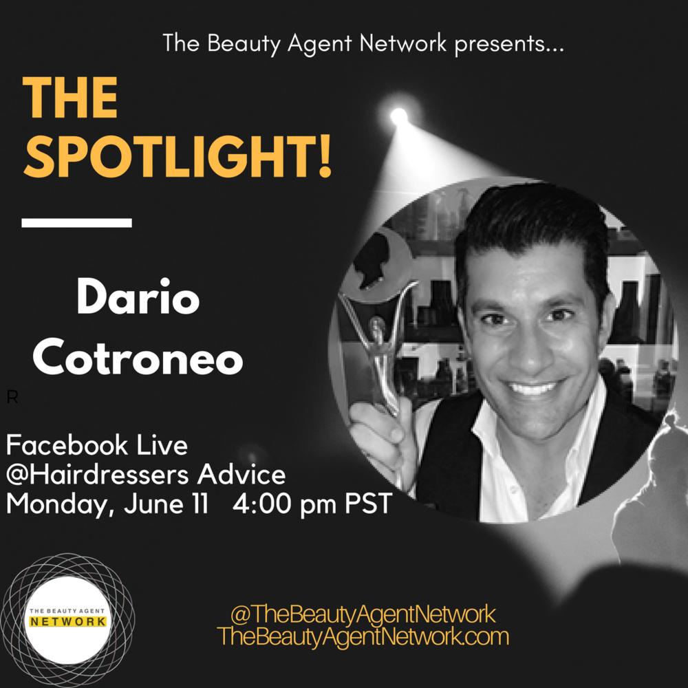 Dario The Spotlight Ep 3.png