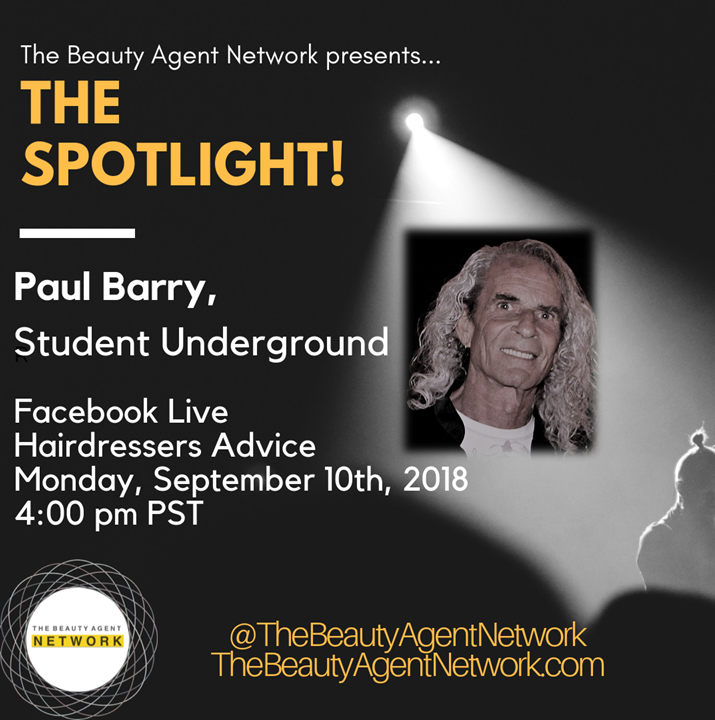Paul Barry Promo Card.png