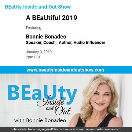 Bonadeo 1.3.19 Promo Card.jpg