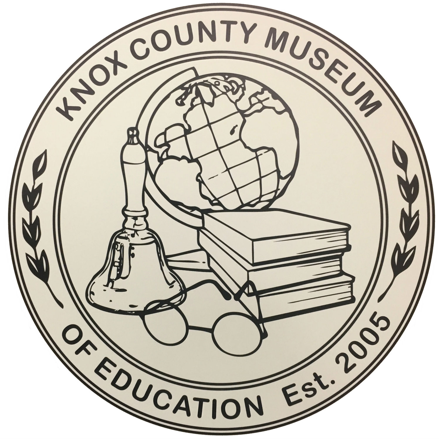 Knox County Museum of Education