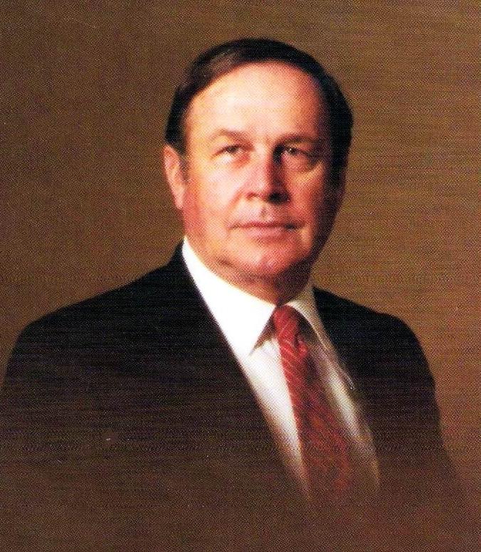 Earl Hoffmeister -