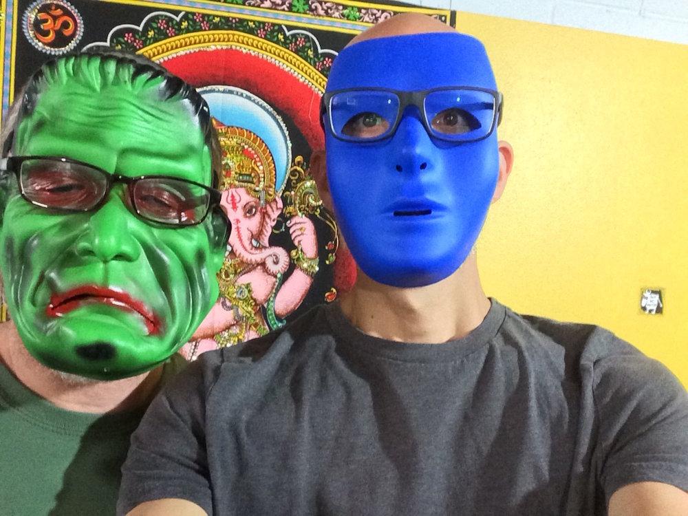 YA masks.jpg