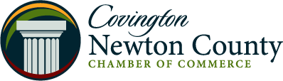 Covington Newton County Chamber of Commerce