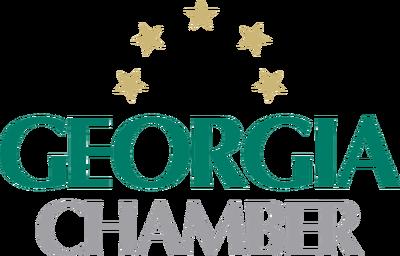 Georgia Chamber of Commerce