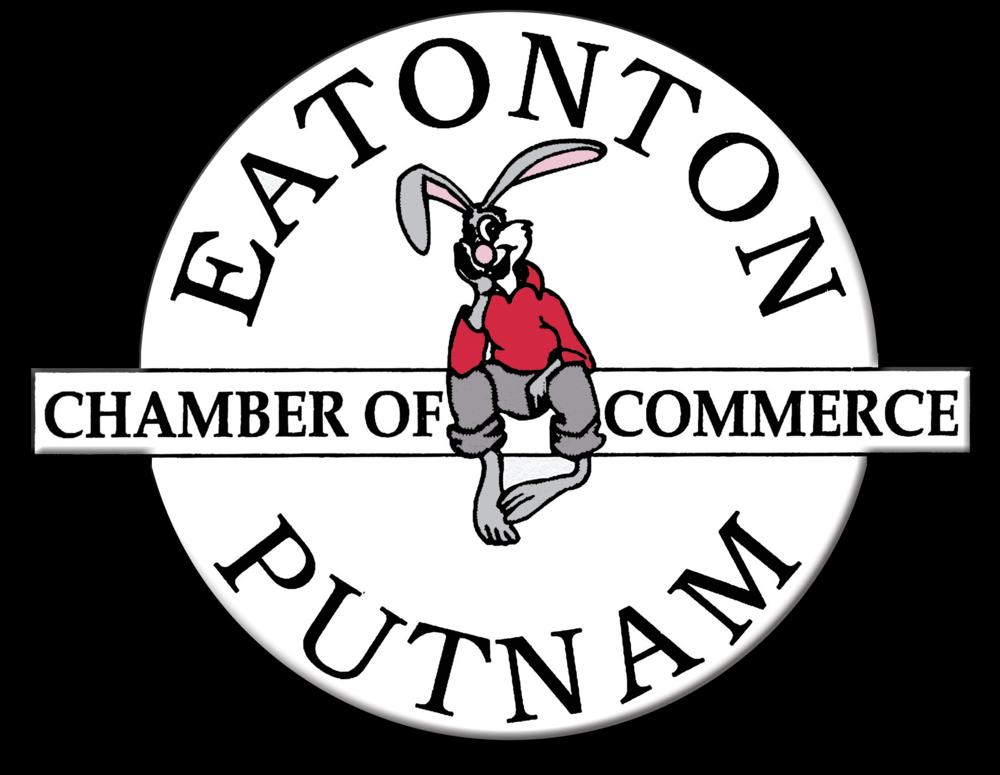Eatonton Putnam Chamber of Commerce