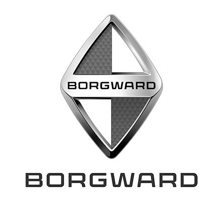 Borgward.png