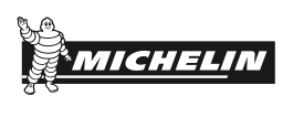 Michelin Logo_Screenshot.png