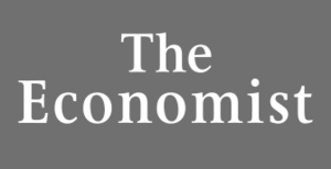 TheEconomist.png