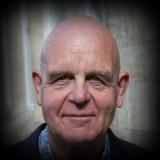 Bath Film Festival - Philip Raby