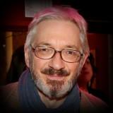 Bath Film Festival - Chris Baker