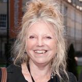 Bath Film Festival  Barbara Carroll