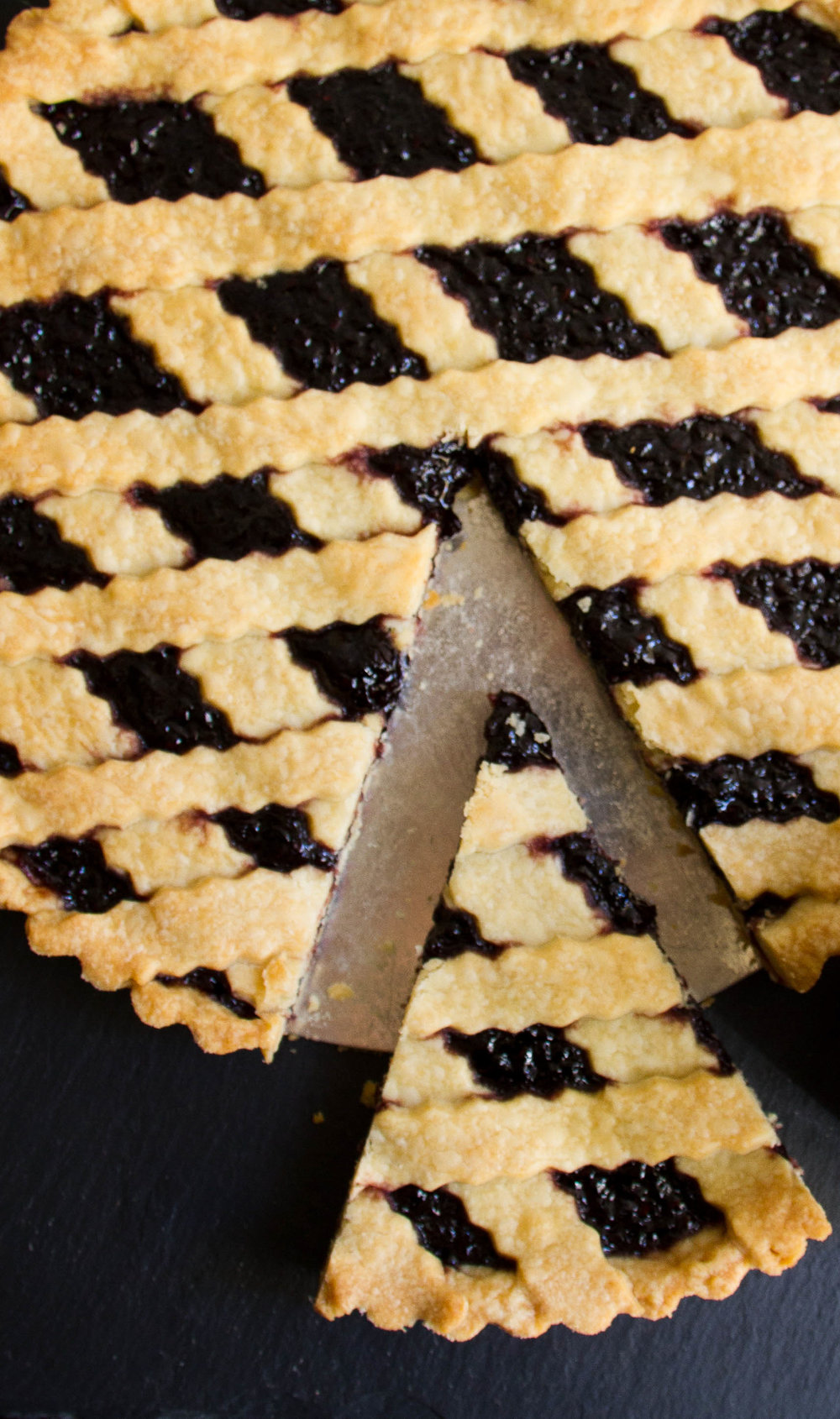 Blackberry Bay Leaf Crostata-4.jpg