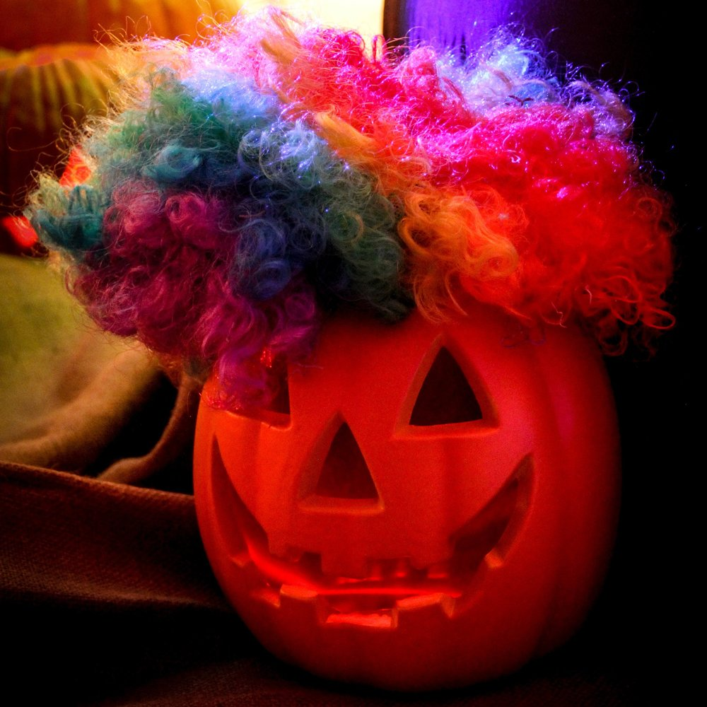 clownpumpkin.jpg