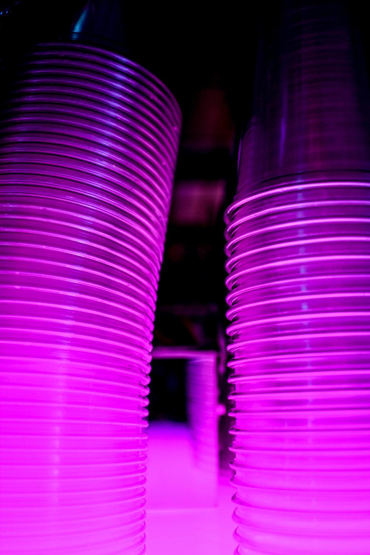 pinkcups.jpg
