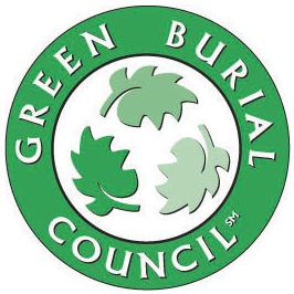 GBC-logo2.jpg