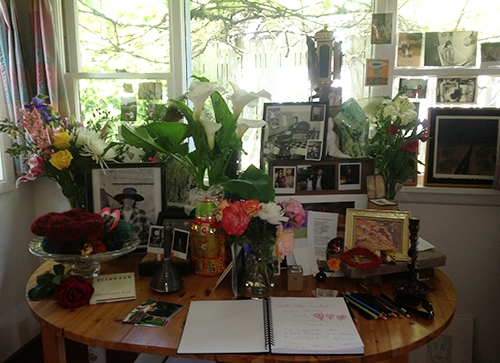 home-funeral.JPG