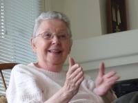 Shirley-Rita-Dooley.jpg