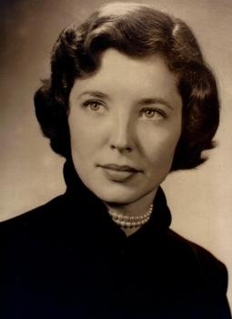 Shirley-Rita-Dooley-5.jpg