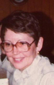Shirley-Rita-Dooley-7.jpg
