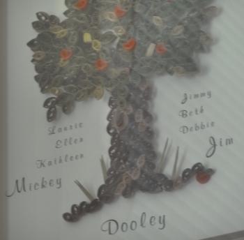 Shirley-Rita-Dooley-11.jpg