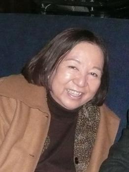 Carol-Nagako-Templeman-2.jpg