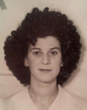Joan-Marcello-SR-2.jpg