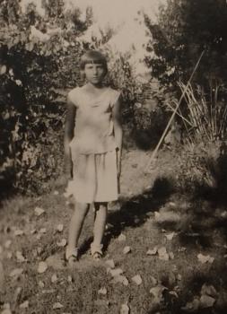 Elizabeth-Nolte-4.jpg
