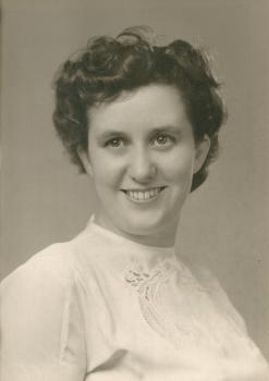 Bertice-Louise-Anderson-2.jpg