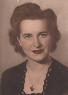 Dorothy-Cathey-2.jpg