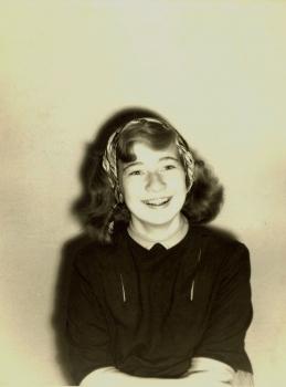 Jean-Louise-Carter-3.jpg