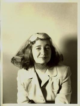 Jean-Louise-Carter-7.jpg