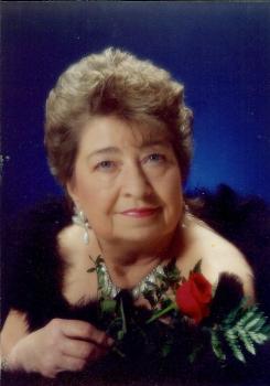 Jean-Louise-Carter-8.jpg