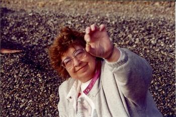 Jean-Louise-Carter-11.jpg