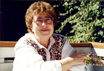 Jean-Louise-Carter-13.jpg