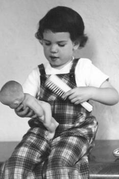 Ruth-Piper-4.jpg