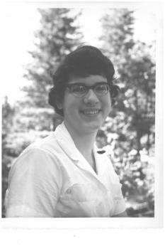 Ruth-Piper-5.jpg