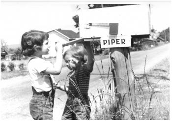 Ruth-Piper-6.jpg