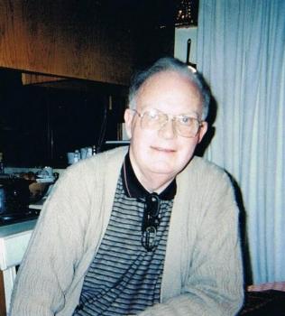 Dr-Edwin-Leroy-Lyle-3.jpg